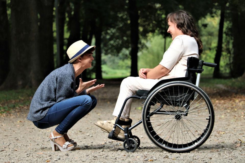 Teatras pokalbiui sukvies jaunimą ir žmones su negalia