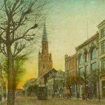Klaipėdos katedros šviesos beieškant