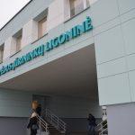 От больничных ворот поворот: клайпедчанка рассказала, как безуспешно пыталась попасть к врачу