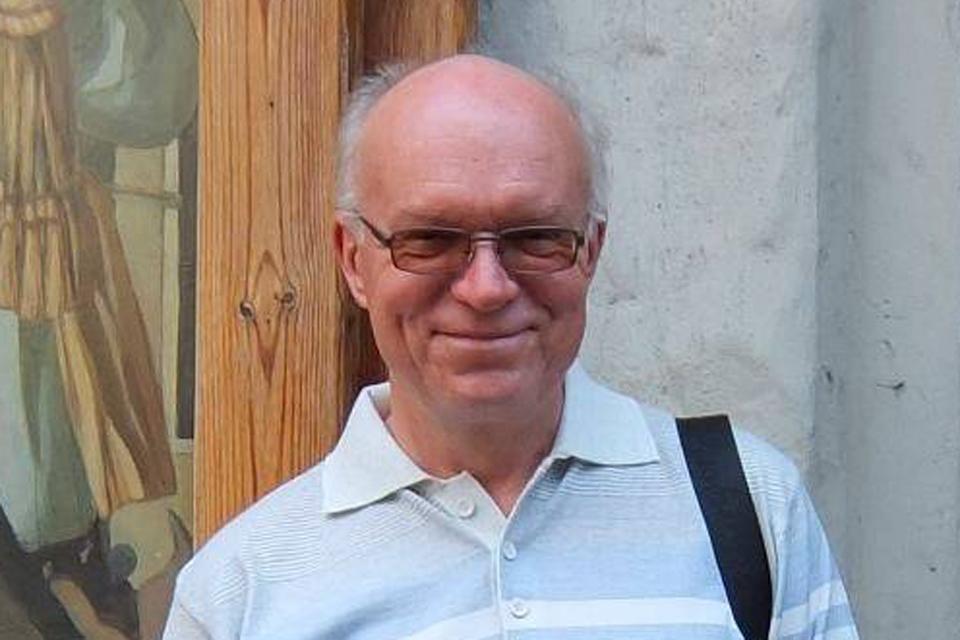 """Andrius Juškevičius: """"Garbės reikalai"""""""