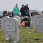 Подскочила ли в Литве смертность: позиции депутатов Сейма и Департамента статистики разошлись