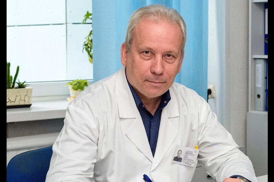 Klaipėdoje koronavirusas nusinešė dar vieno mediko gyvybę
