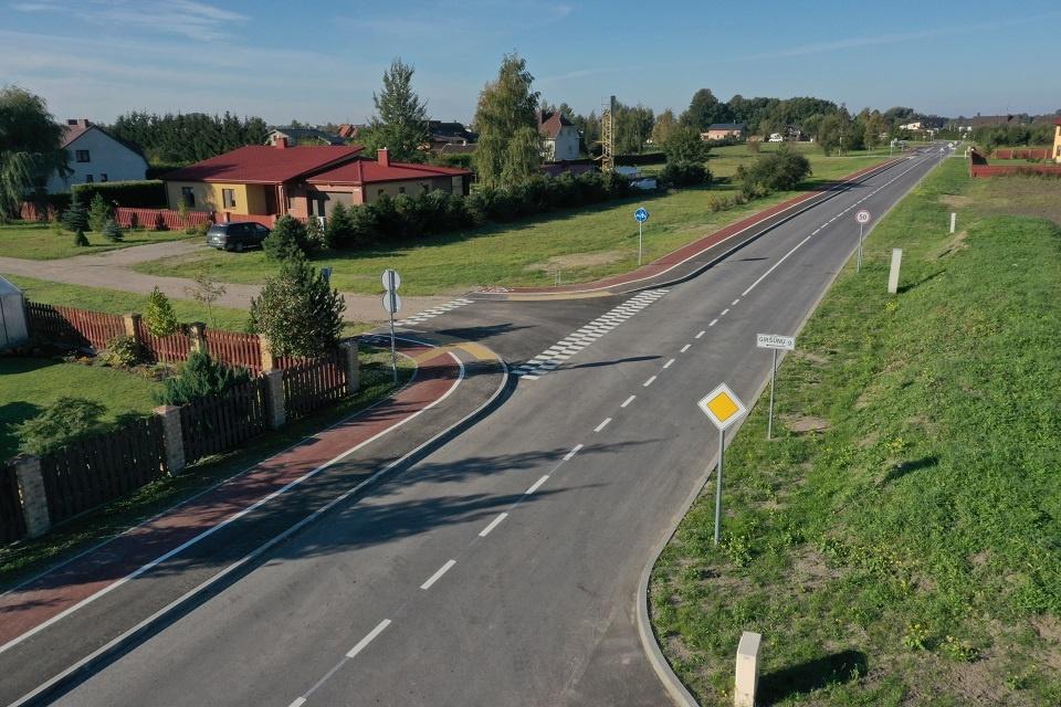 Rajono seniūnijoms – papildomi 600 tūkst. eurų keliams