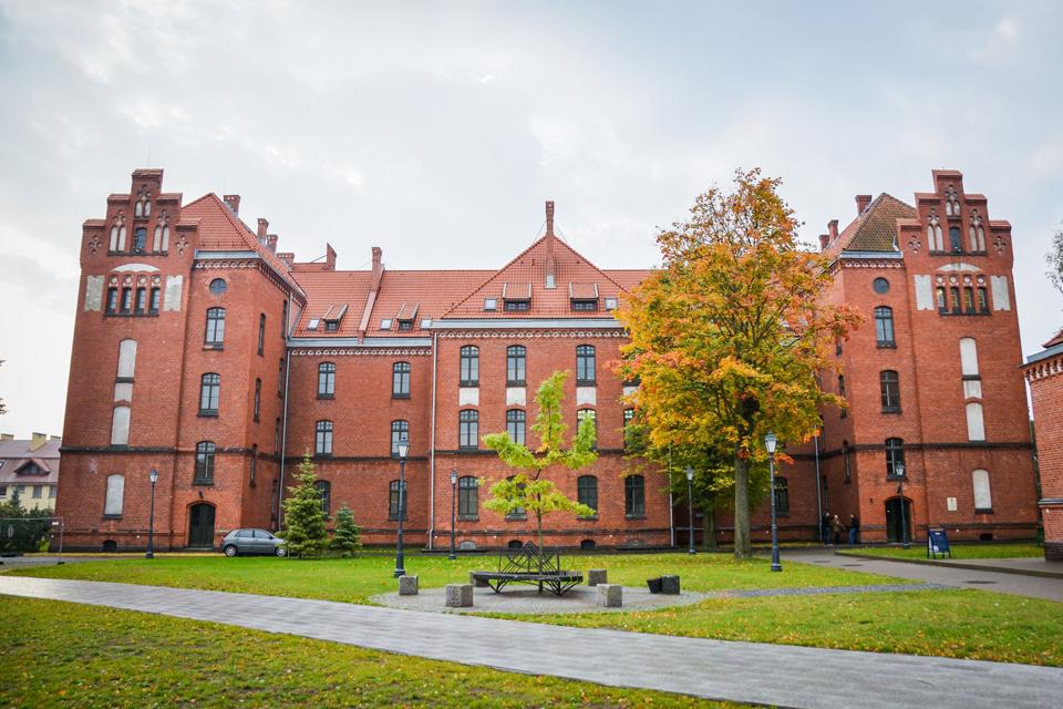 Kviečia į diskusiją apie žalios Lietuvos ateitį