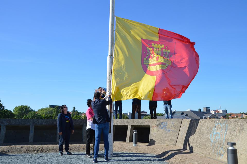 Ar rugpjūčio 1-oji – iš tiesų Klaipėdos miesto gimtadienis?