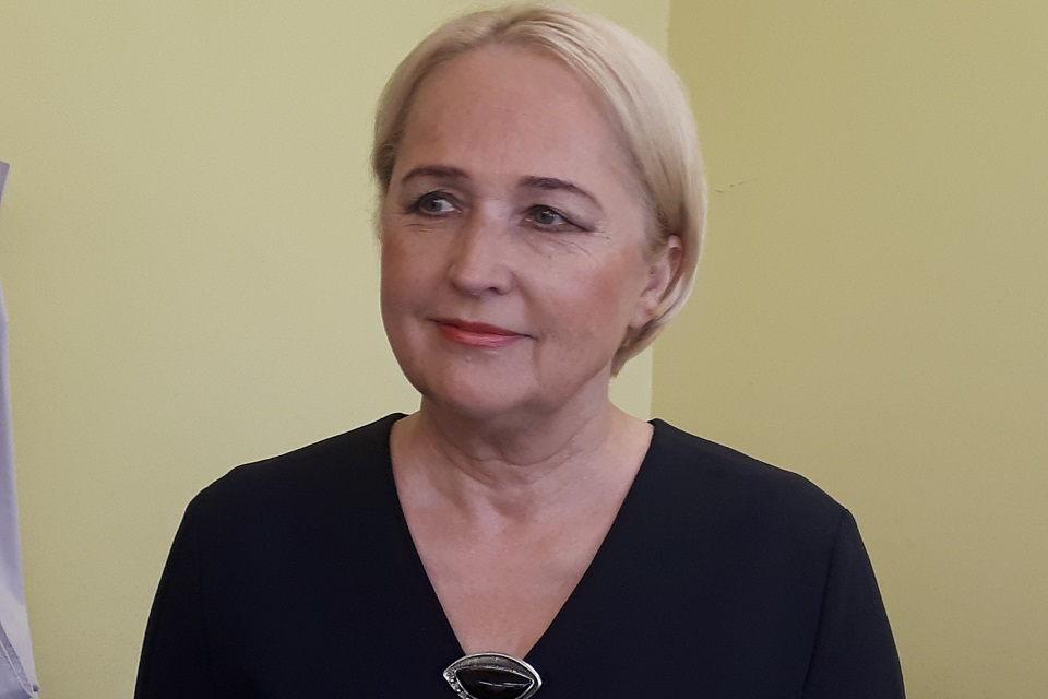 Klaipėdos licėjaus byla: ištartas paskutinis žodis