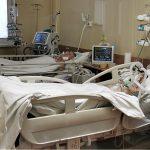 Klaipėdoje - trys naujos COVID-19 aukos, penktadalis mėginių - su virusu