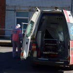 В Клайпедском уезде – 30 заражений коронавирусом за сутки. В больнице находятся 25 пациентов, больных COVID-19