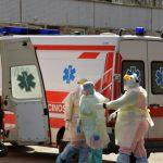 Резкий скачок заражений коронавирусом в Литве: попала ли под удар Клайпеда?