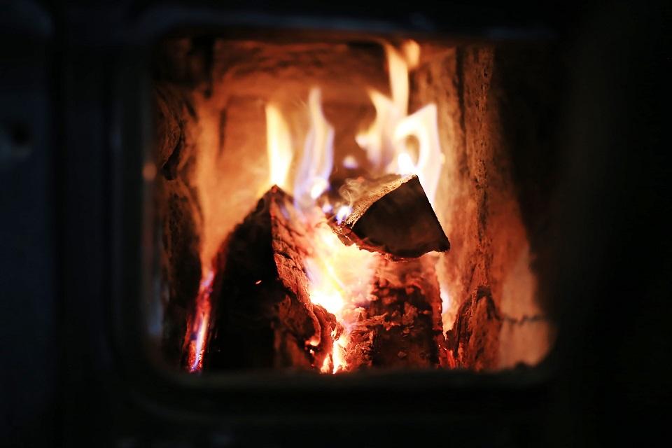 Šildymas Klaipėdoje – be iškastinio kuro