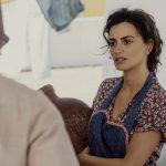 Kino gimtadienis - su nauju Pedro Almodóvar filmu