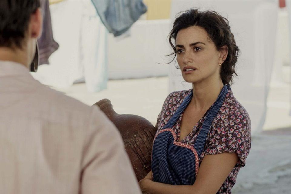 Kino gimtadienis – su nauju Pedro Almodóvar filmu