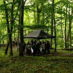 Archeologiniai radiniai atskleidė Kukuliškių piliakalnio istoriją