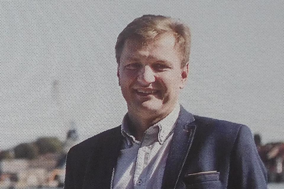 """""""Smeltės"""" progimnazijos direktorius vadovaus Laivininkų mokyklai"""