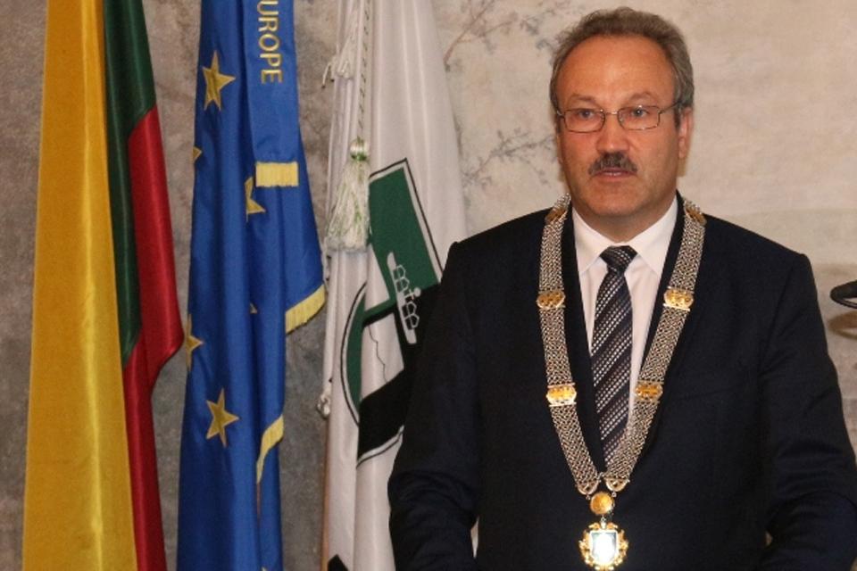 STT sulaikė Šilutės savivaldybės vadovus