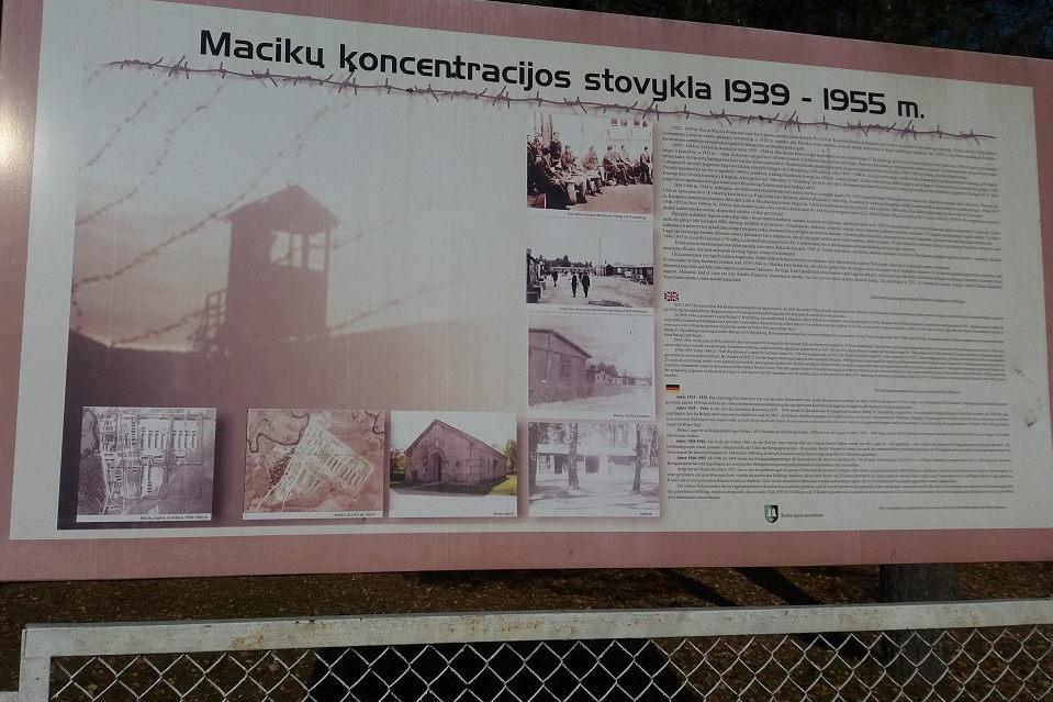 Paminėjo Mažosios Lietuvos genocido dieną