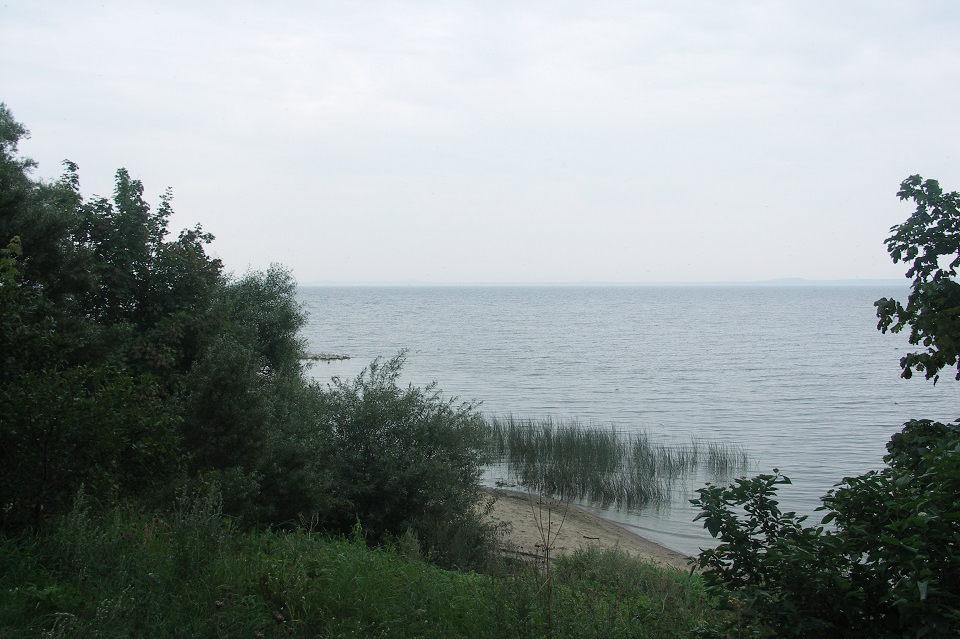 """""""Lašiša 2021"""": išskirtinis dėmesys – Baltijos priekrantei ir Kuršių marioms"""
