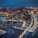 """Google"" stato ateities miestą Kanadoje, ""Stemma Group"" - Lietuvoje"