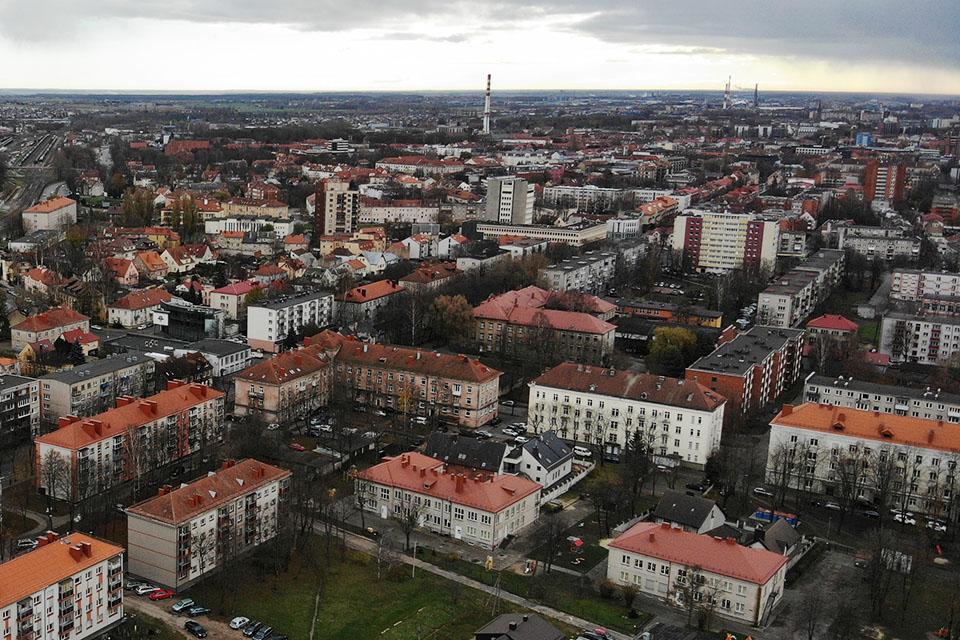 Kaip pravalgysime 2021-2023 metų Klaipėdos strategiją?