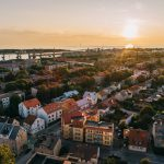Klaipėdos garsinimui – naujas skyrius savivaldybėje