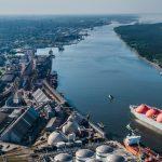 Законы экономики сильнее политики: почему российские порты проигрывают Клайпеде в борьбе за белорусский транзит