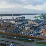 Savivaldybė neskuba perimti krantinių: remontui reikės milijonų eurų?