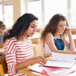 Nacionalinio švietimo ypatumai. Ką girdime ir žinome apie tarptautinius tyrimus Lietuvoje?