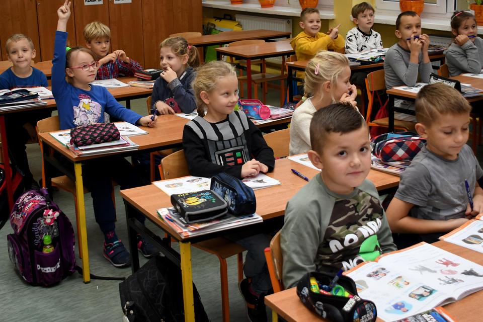 Mokyklas kviečia dalyvauti bandomajame finansinio raštingumo projekte