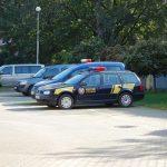 Verslininkams - apie naudotų automobilių importo naujoves