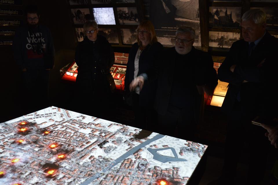 Muziejus vasario 16-ąją kvies apsilankyti nemokamai