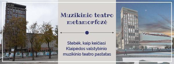 Muzikinio transf