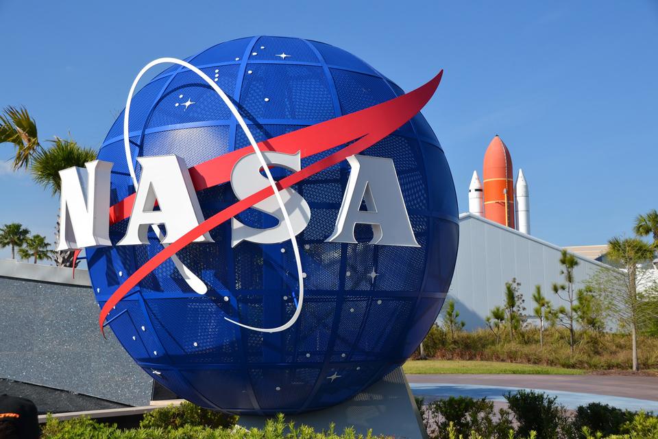 Studentai kviečiami sudalyvauti NASA stažuočių konkurse