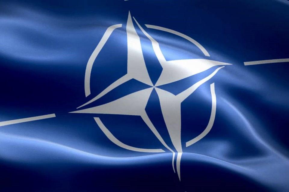 Kviečia švęsti Lietuvos narystę NATO