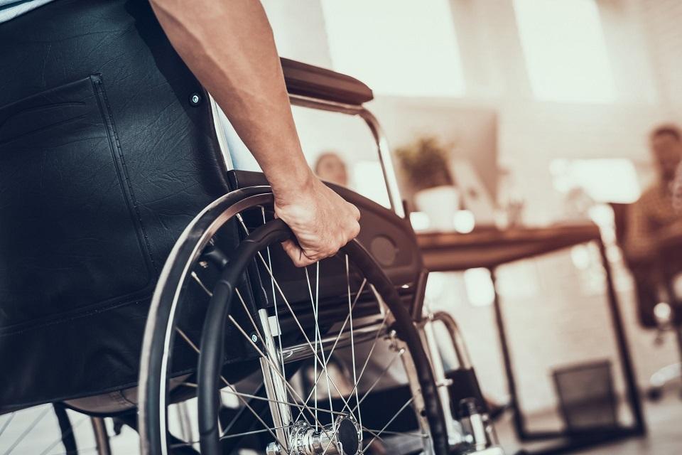 Neįgalumo nustatymo srityje – daug pagundų ir rizikų