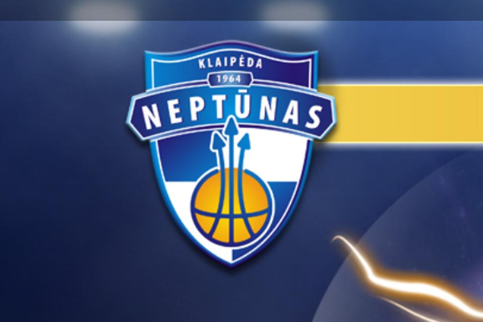 """""""Neptūno"""" permainos ne pagal planą?"""