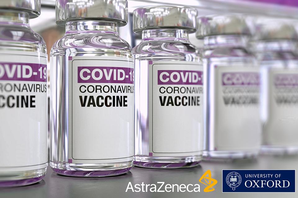 "Liberalai skiepysis ""AstraZeneca"" vakcina"