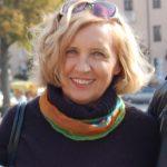 Palmira Martinkienė