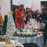 LCC - Kalėdų dvasia