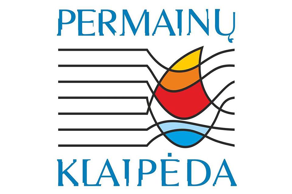 Rinkimai Klaipėdoje: įregistruotas jau penktasis komitetas