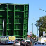 Trumpinamas Pilies tilto pakėlimo laikas