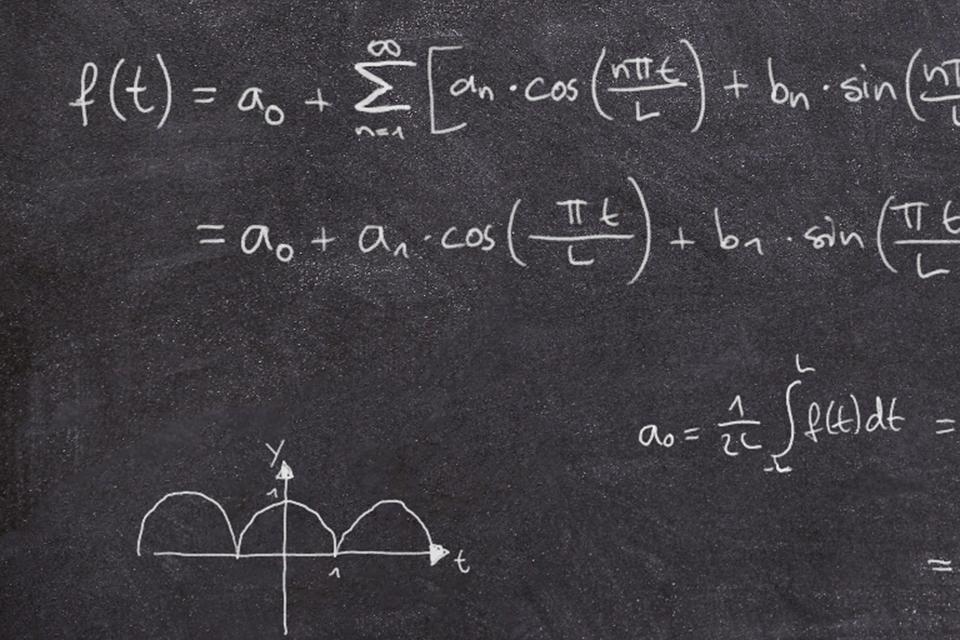 Abiturientai galės pasitikrinti matematikos žinias