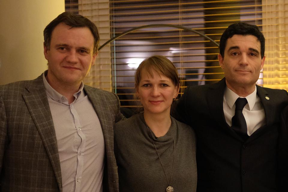 Lietuvos bei Prancūzijos šimtmetis – ir Klaipėdoje