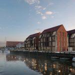 Комплексу жилых домов у городища – бессмысленная критика?