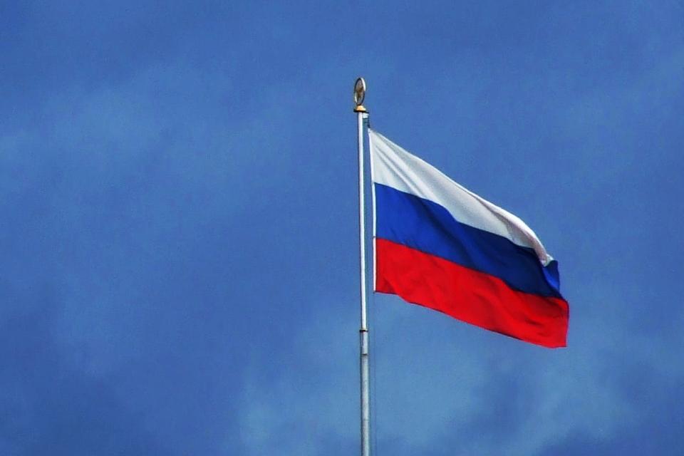 Lietuvos piliečiai nukentėjo dėl Rusijos valdžios neveikimo