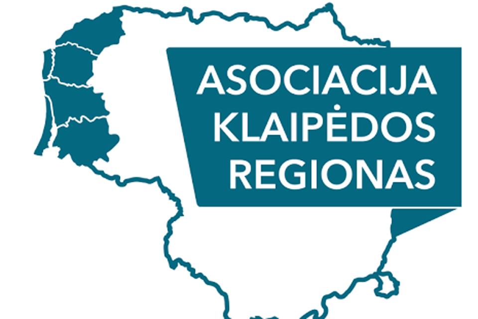 Klaipėda investuos į regiono strategiją