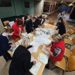 Antrasis Seimo rinkimų turas Klaipėdoje: favoritai stiprina savo pozicijas (nuolat pildoma)
