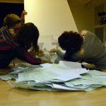 Partijų rinkimų sąrašuose - klaipėdiečių įvairovė