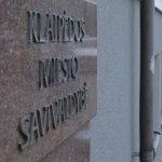 Klaipėdos savivaldybės reforma: mažinti vadovų skaičių verčia ir jų amžius