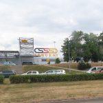 """""""Senukai"""" maisto produktais prekiaus ir Klaipėdoje"""