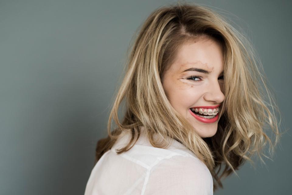 Paulina Skrabytė pristato naują dainą